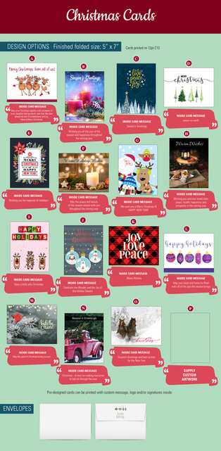 Christmas Card Design Option sheet 2021.png