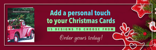 Christmas-Cards-banner.png