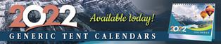 Generic-Tent-Calendar-Banner.jpg