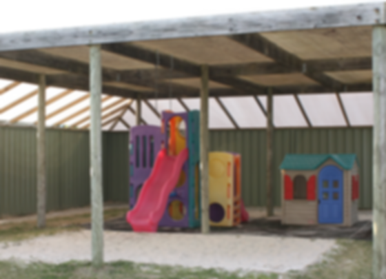 Bremer Bay Occaisional Child Care Centre