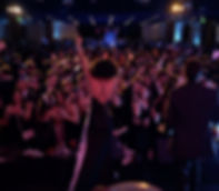 Crowd shot.jpg