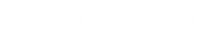 txt_logo_WH.png