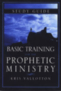 20772_Basic-Training-for-the-Prophetic-M