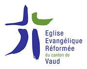 EERV Logo.jpg