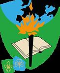 logo Flambeaux.png
