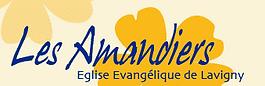 logo Amandiers.png