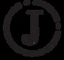 JE Submark Black@4x (1).png