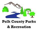 Polk County Parks Logo 2018 - Copy.jpg
