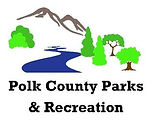 Polk County Parks Logo 2018 - Copy.jpg