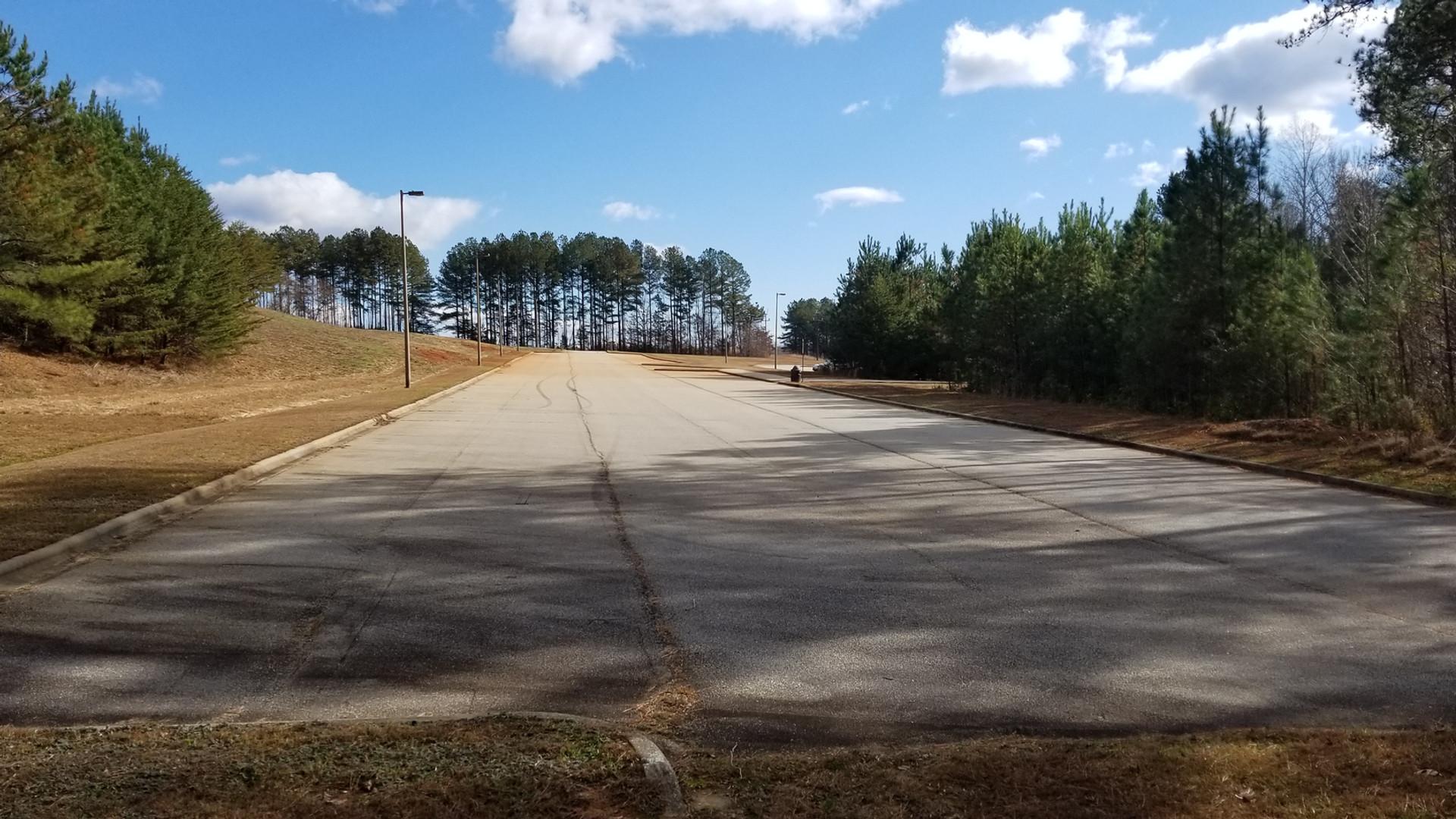 Recreation Complex Parking Lot.jpg