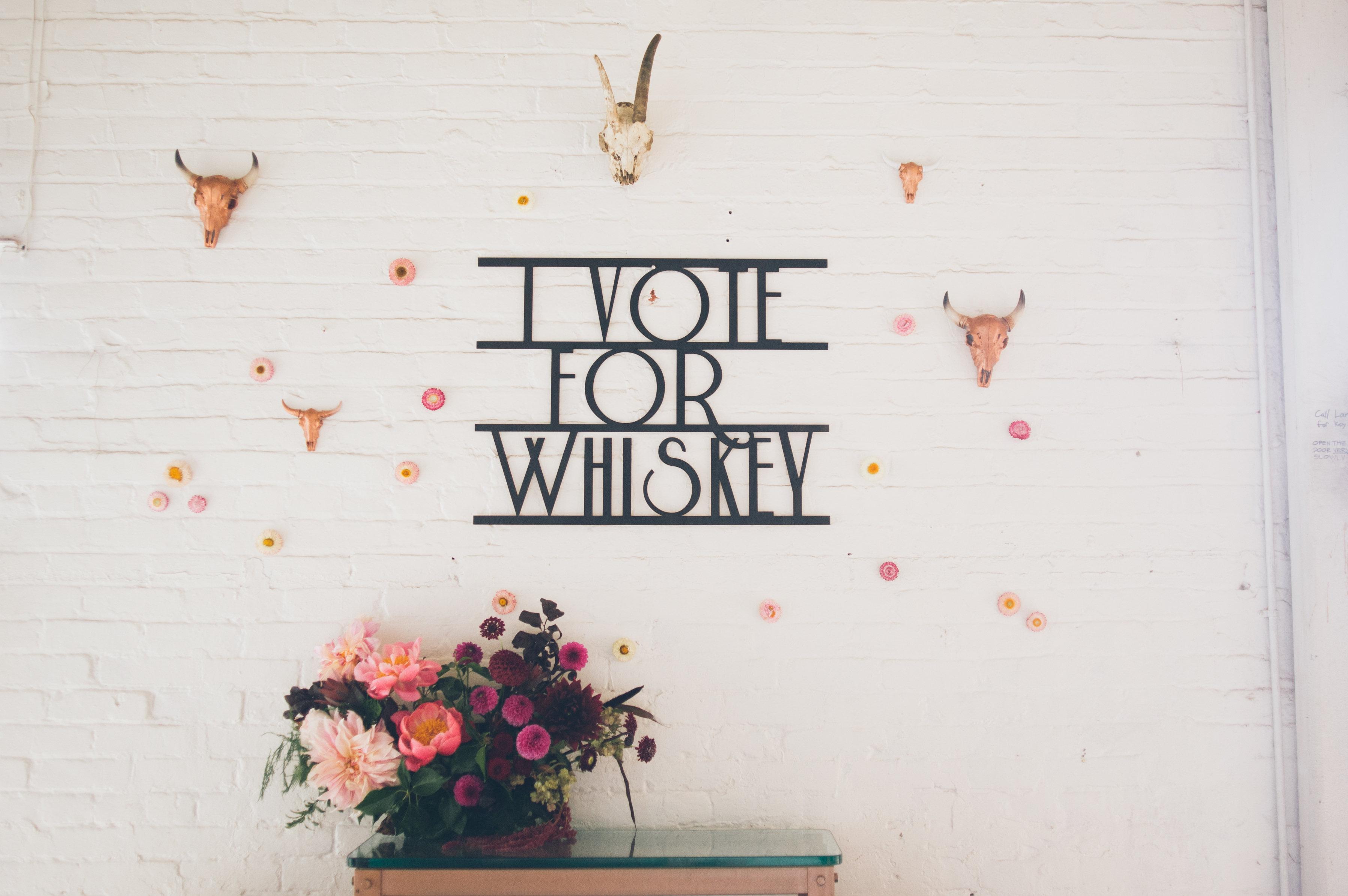women whiskies-0045