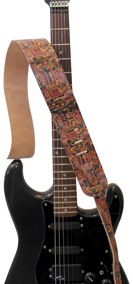 GuitarStrap.jpg