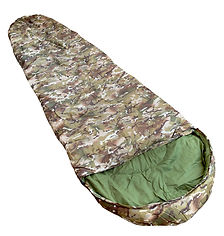 Military Sleeping Bag BTP (1).jpg