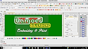 Our digitised logo.png