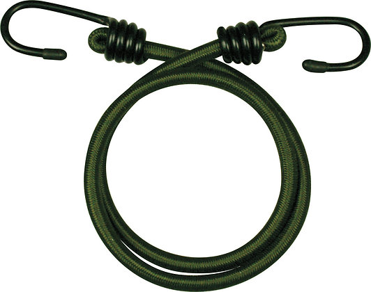 MILITARY BUNGEE 30 INCH