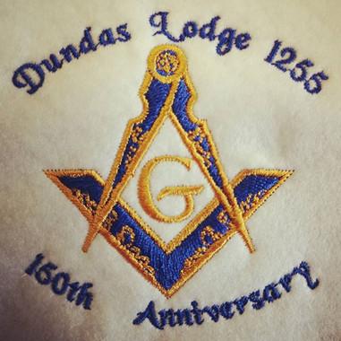 #dundaslodge #freemason #masoniclodge #e
