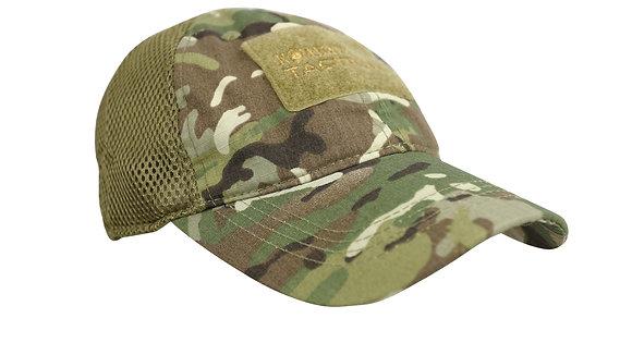 MESH OPERATORS CAP