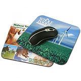 mouse mat.jpg