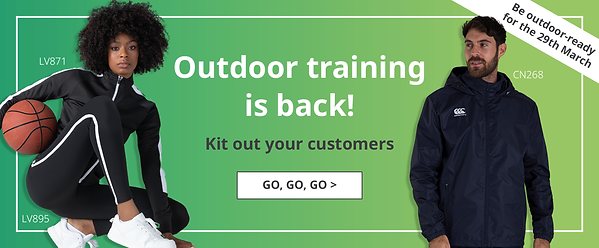 Multibrand_outdoor_sports_banner[1].png