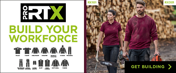 Pro RTX build your workforce banner.png