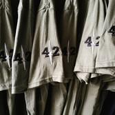 #42commando #royalmarinescommando #royal