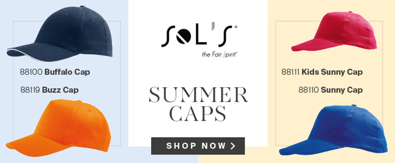 SOL'S Caps banner.png
