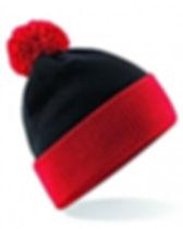 wooly hat.jpg