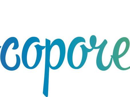 Aussteller vorgestellt - Locoporella