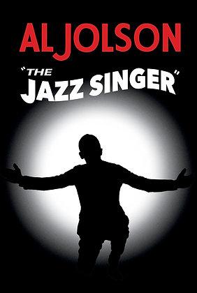 Jazz Singer, The (1927) | HD | Google Play | UK