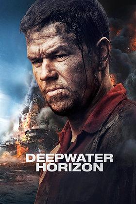 Deepwater Horizon | HD | VUDU | USA
