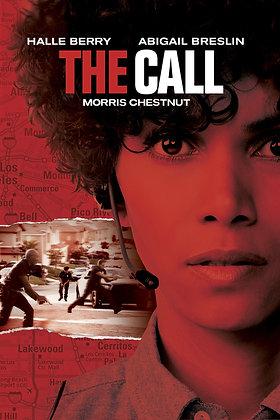 Call, The | HD | Google Play | UK