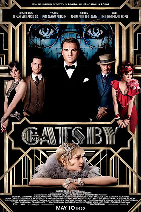 Great Gatsby, The | HD | Movies Anywhere or VUDU | USA