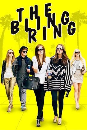 Bling Ring, The | HD | VUDU | USA
