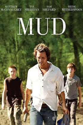 Mud | HD | VUDU | USA