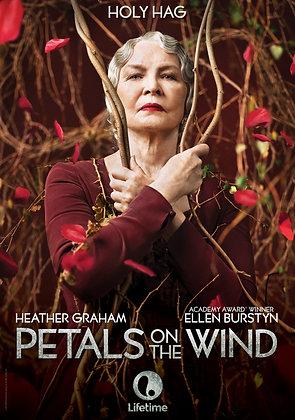 Petals on the Wind | SD | VUDU | USA
