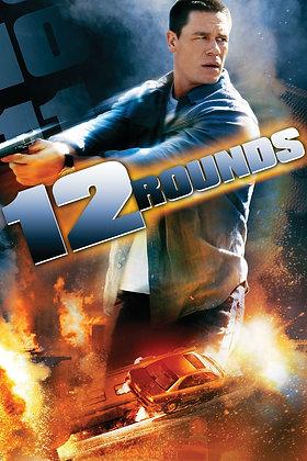 12 Rounds | SD | iTunes | USA