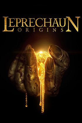 Leprechaun: Origins | HD | VUDU | USA
