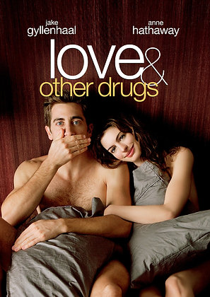 Love & Other Drugs | SD | iTunes | USA