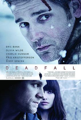 Deadfall | SD | Google Play | UK