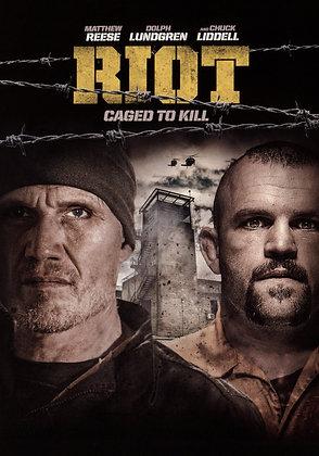 Riot | HD | iTunes | USA