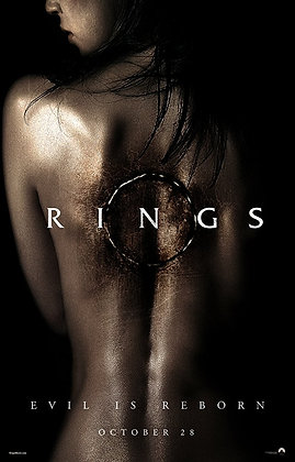 Rings | HD | iTunes | USA