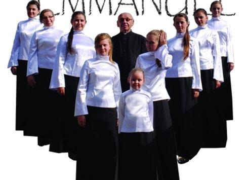 Emmanuel Zespół