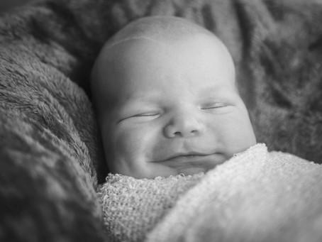 COVID-19, Breastfeeding & The CDC