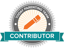 tpt-badge_contributor.png