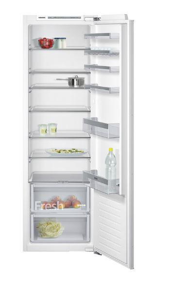 Siemens_Køleskab.JPG