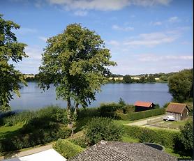 Nordborg.PNG