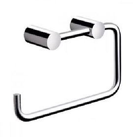 Pressalit toiletholder.JPG