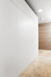 Garderobe IV.JPG