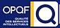 SCAF  OPQF
