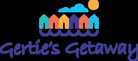 Gertie's Getaway_Logo[M].png